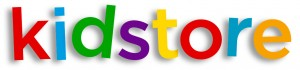 Kidstore test site